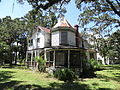 Green Gables (Melbourne, Florida) 005.jpg