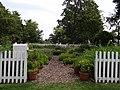 Greenfield Village - The Henry Ford - Dearborn MI (7731277076).jpg