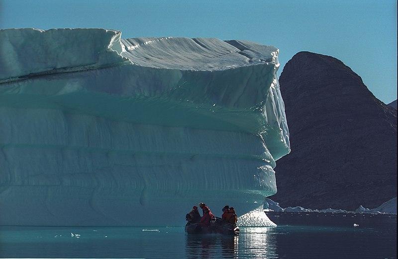 File:Greenland, Rype Fjord (js)1.jpg