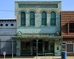 Greenslade drug store.jpg