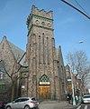 Greenwood Baptist PS jeh.jpg