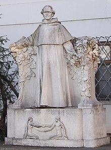 El convento no es para mi - 2 part 2