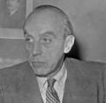 Gregorio Amunátegui Jordán.png