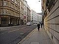 Gresham Street, London EC2 - geograph.org.uk - 1088944.jpg