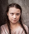 Greta Thunberg 02 cropped.jpg