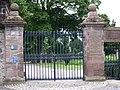 Greyfriars cemetery - geograph.org.uk - 1385218.jpg