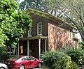 Griggs House 505 West Main Street Urbana Illinois from east.jpg