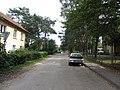 Grigiškės, Lithuania - panoramio (38).jpg
