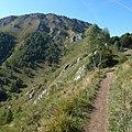 Grigne Settentrionali - panoramio.jpg