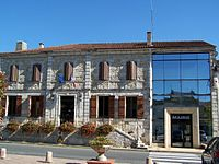 Grignols 33 Mairie.jpg
