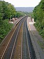 Grindleford Station - geograph.org.uk - 650405.jpg