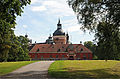 Gripsholms slott aug 2011.jpg