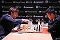 Grischuk - Ding Liren, Candidates Tournament 2018.jpg