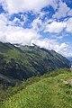 Großglockner - panoramio (51).jpg