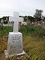 Grodno 2019 Cmentarz Farny100.jpg