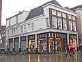 Groningen Herestraat 69.JPG
