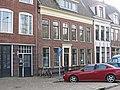 Groningen Noorderhaven 6.jpg