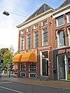 foto van Oude apotheek de Zaaijer