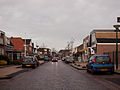 Groningerstraat - Surhuisterveen (2012).jpg