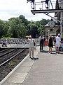 Grosmont Station - geograph.org.uk - 203776.jpg