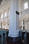 grote kerk gorinchem (19)
