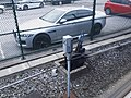 Ground frame at Bradford Interchange station (geograph 6073379).jpg