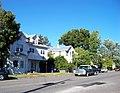 Grove Avenue - Radford - panoramio.jpg