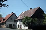 Grudza fragment wsi (1).JPG