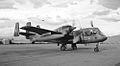 Grumman OV-1C (4568624922).jpg