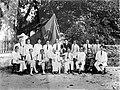Grupo de deportados em Díli, Timor (1932).jpg