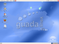 GuadalinexV301.png