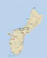 Guam-locator.png