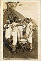 Guantanamo Bay Naval Base circa 1910.jpg
