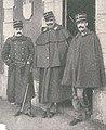 Guarda Republicana em Campolide 3 - Ilustracao Portuguesa 414 1914.jpg