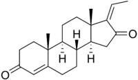 Guggulsterone Z.png