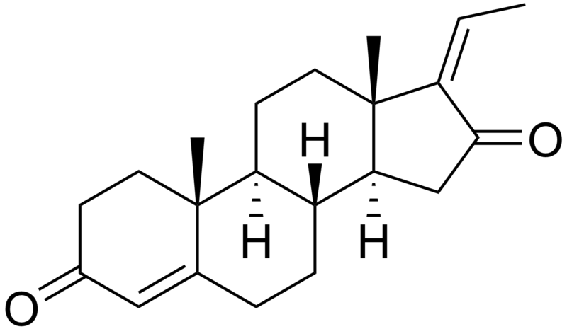 File:Guggulsterone Z.png