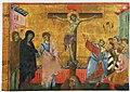 Guido Da Siena - Crucifixion - WGA10990.jpg