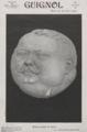 Guignol, número 10 - Don Carlos Ier, Roi de Portugal, Rond comme la lune!.png