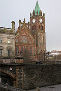 Guildhall, Derry.jpg