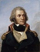 Guillaume Brune