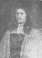 Guillaume d'Harouys, marquis de la Seilleraye.jpg