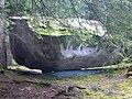 Gungesten (Raä-nr Trävattna 18-1) 2913.jpg
