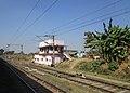 Gurpa Railway Station west.JPG