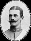 Gustaf (Gösta) Tamm - from Svenskt Portrætgalleri II.png