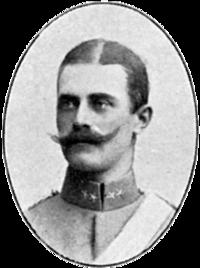 Gustaf (Gösta) Tamm - from Svenskt Porträttgalleri II.png