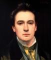Gustav Adolf Köttgen (1805–1882).png