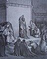 Gustave-Dore David-Absalom.jpg