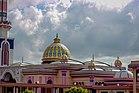 Moschea Guthiya Ri palash 03.jpg