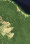 Guyana BMNG.png
