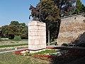 Győr, Hungary - panoramio (9).jpg